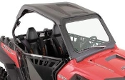 RZR 800/900 Thermoplastic Top