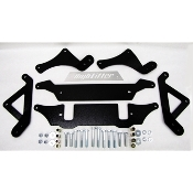 "High Lifter 2-5"" Signature Series Lift Kit for Polaris 900 RZR-S"