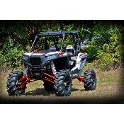 "High Lifter XP 1000 3-5"" Signature Series Lift"