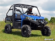 "Polaris Ranger Fullsize 570/900 4"" Portal Gear Lift"