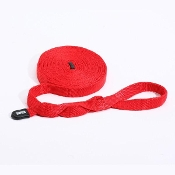 "1"" X 20' SpeedStrap Weavable Recovery Strap"