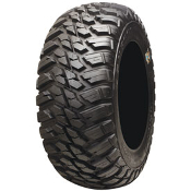 GBC Kanati Mongrel Radial ATV Tire