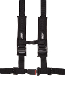 "PRP 4.2  Auto Latch 2"" Padded Harness"