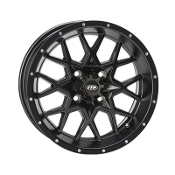 ITP Hurricane Wheels (set of 4)
