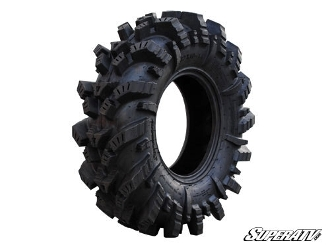 Intimidator All-Terrain UTV/ATV Tire