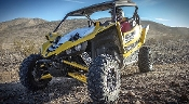Eibach Pro-UTV Spring Systems for the YXZ