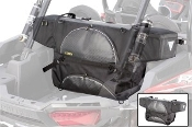 RZR/ UTV Rear Cargo Storage Bag