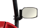 Seizmik Strike Side Mirrors