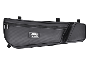 Can-Am Maverick X3 Stock Door Bag (Pair)